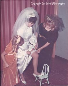 19701127-FloyAndRichardIce-Wedding-07