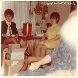 1970-FloyWhite-BridalShower-04
