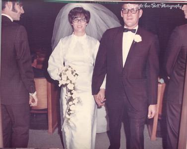 19701127-FloyAndRichardIce-Wedding-08