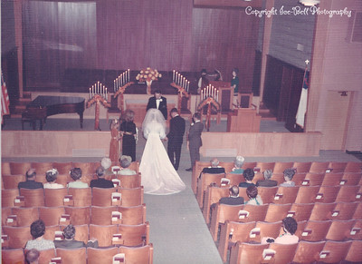 19701127-FloyAndRichardIce-Wedding-03
