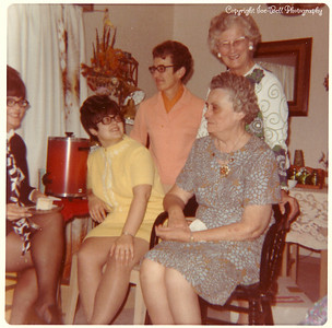 1970-FloyWhite-BridalShower-05