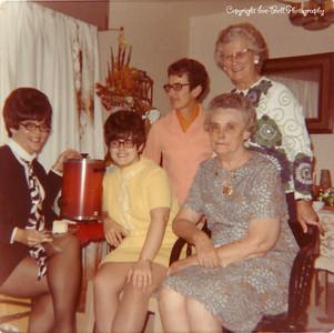 1970-FloyWhite-BridalShower-03