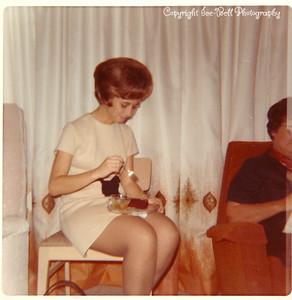 1970-FloyWhite-BridalShower-02
