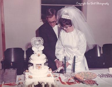 19701127-FloyAndRichardIce-Wedding-13