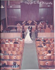 19701127-FloyAndRichardIce-Wedding-04