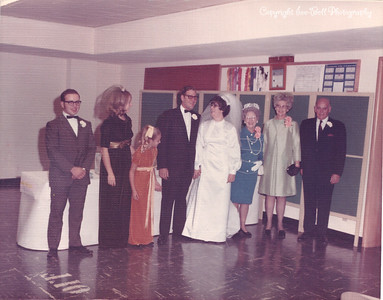 19701127-FloyAndRichardIce-Wedding-09