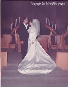 19701127-FloyAndRichardIce-Wedding-06