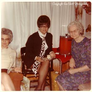 1970-FloyWhite-BridalShower-07