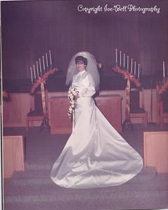 19701127-FloyAndRichardIce-Wedding-05