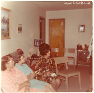 1970-FloyWhite-BridalShower-01