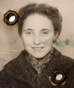 Valli 1955