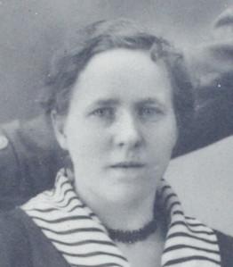 Amalia Pickrun    file-9205