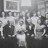 Germany - Bertha Strehlow, Charlotte Strehlow, germany, Pickrun, Willi Strehlow