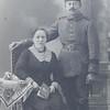 Mr  & Mrs  Pickrun    file-9205