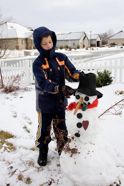 December IMG_2006