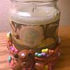 Basket of Love Hugger -- quantity 2