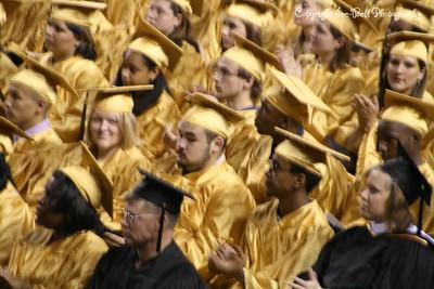 20080517-TopekaHighSchoolGraduation-PatrickMarstall-04