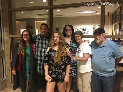20170512-BransonHighSchoolGraduation-BayleeMarstall-17