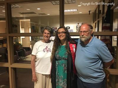 20170512-BransonHighSchoolGraduation-BayleeMarstall-14