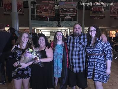 20170512-BransonHighSchoolGraduation-BayleeMarstall-08