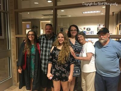20170512-BransonHighSchoolGraduation-BayleeMarstall-16