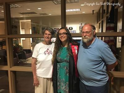 20170512-BransonHighSchoolGraduation-BayleeMarstall-13