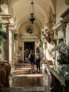 20181124_vizcaya_thanksgiving_027_cc