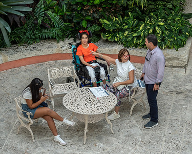 20181124_vizcaya_thanksgiving_032_cc