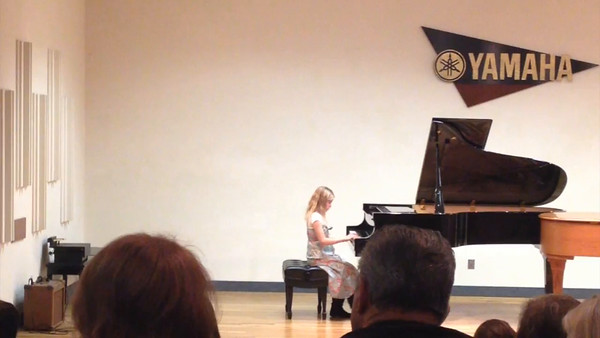 Cropped Piano Recitals