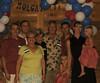 Famille de / Family of Joseph / Charles<br /> Bob, Keith, Lucille, Anette, Doug, Kent, Madeleine, Jennifer, Phoebe