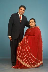 Image_2168_12x18 - Manu & Sarika Nanda