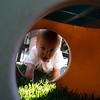 2009_NolanBruiser_20090530-6