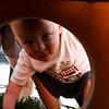 2009_NolanBruiser_20090530-3