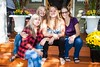 20171008-thanksgiving-015
