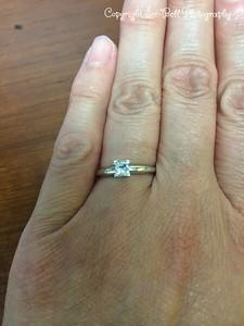 20140821-EngagementRing