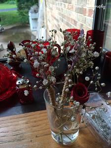 20150528-WeddingBoutonnieres-01