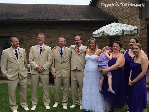20150530 Wedding - Dana - 06