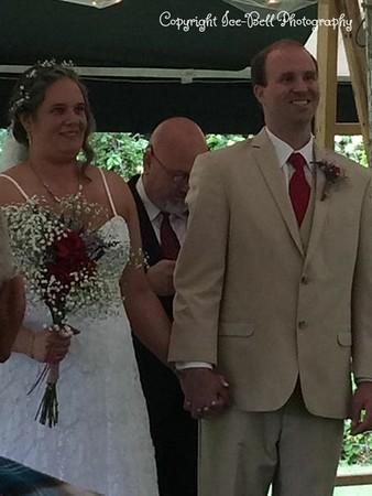 20150530 Wedding - Dana - 08