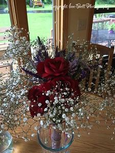 20150528 My Bouquet