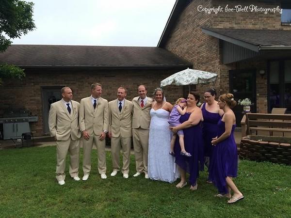 20150530 Wedding - Dana - 07