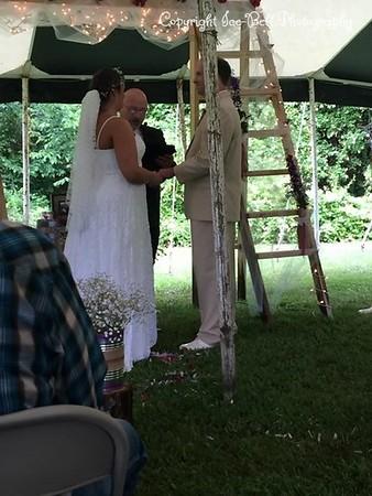 20150530 Wedding - Dana - 18