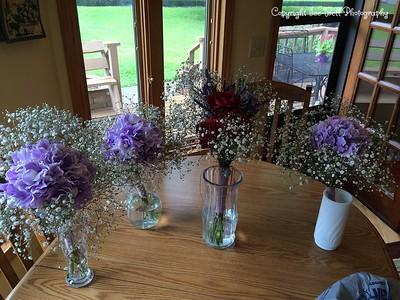 20150528  Bouquets