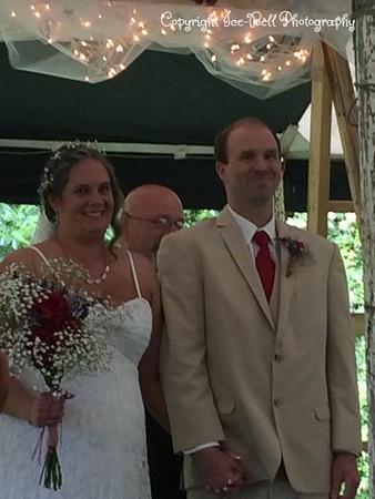 20150530 Wedding - Dana - 09
