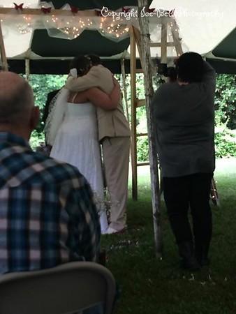 20150530 Wedding - Dana - 16