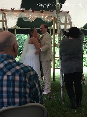20150530 Wedding - Dana - 15