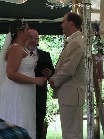20150530 Wedding - Dana - 12