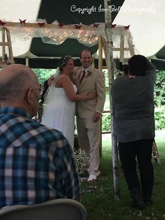 20150530 Wedding - Dana - 14