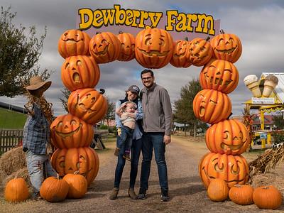 20191026 - Dewberry Farm-_GLV7235-2