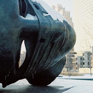 February 2010-012