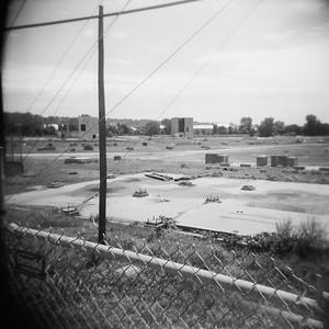 July 2009-000001